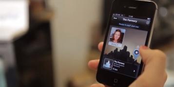 PayPal testet Gesichtserkennung für mobile Zahlung