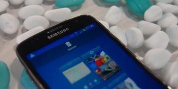 Galaxy Note 3 und Galaxy S5 sollen als Active-Version kommen