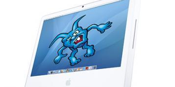 OS X Mavericks: Avira bietet kostenlosen Schutz für Macs