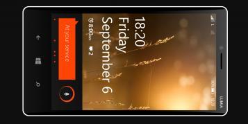 Lumia 1820 & Lumia 2020: Zwei neue Nokias auf dem MWC?