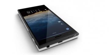 Sailfish OS kann angeblich auf Android-Geräten installiert werden.