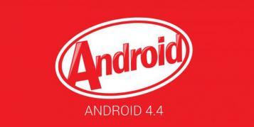 Moto G erhält ab sofort Update auf Android 4.4 KitKat