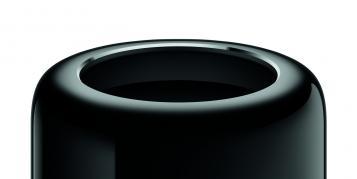 Nachbau des Mac Pro teurer als das Original