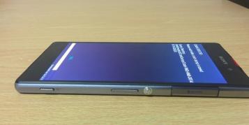Sony Xperia Z2: Neues Flaggschiff auf dem MWC