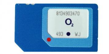 O2 stellt Triple-SIM zum Herausbrechen vor