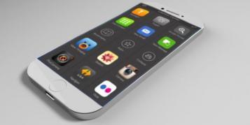 iPhone 6: Japanische Zeitung bestätigt 4,7-Zoll- und 5,5-Zoll-Display