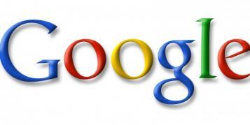 Google erhält 12.000 Löschanträge binnen eines Tages