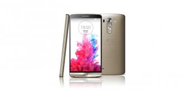 Erste Gerüchte zum Nexus 6 aufgetaucht: LG-Flaggschiff als Vorbild