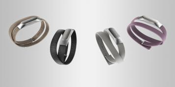 Xiaomi bringt Mi Band: Fitness-Tracker soll knapp 10 Euro kosten