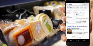 """Google Nexus 6: 5,9-Zoll-Smartphone """"Shamu"""" kommt von Motorola"""