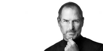 Steve-Jobs-Film: Absagen mehrerer Starts ließen Sonys Umsatzerwartungen deutlich sinken