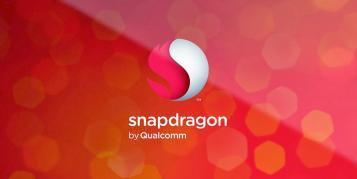 Qualcomm Snapdragon 815 soll die Hitzeprobleme der Vorgänger beseitigen