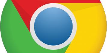 Google Chrome lädt bald nur noch wichtige Flash-Inhalte