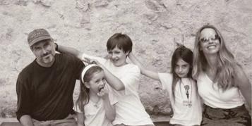 Steve Jobs: Wieso für seine Kinder das iPad tabu war