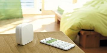 Elgato Eve im Test: Apple HomeKit-Produkte aus Deutschland