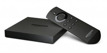 Amazon räumt auf: Apple TV und Google Chromecast müssen aus dem Store weichen
