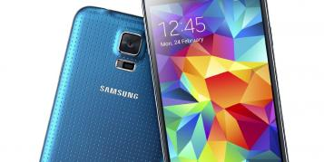 Stiftung Warentest: 2 Jahre alter Androide ist bestes Smartphone