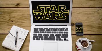 Star Wars: Diese 5 Technologien stehen kurz vor dem Durchbruch