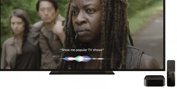 TV Streaming: Samsung könnte Apple schlagen