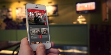 Save.TV: Neue iOS-App mit vielen neuen Funktionen