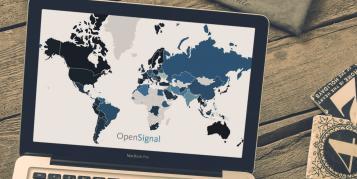 Studie: Afghanistan, Rumänien & El Salvador haben bessere mobile Internetanbindung als Deutschland