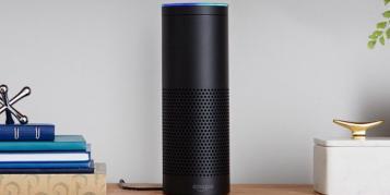 Musik-Streaming: Amazon will realisieren, was Apple nicht gelungen ist
