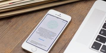 Gebrochenes WhatsApp-Versprechen: So können Sie das Schlimmste verhindern