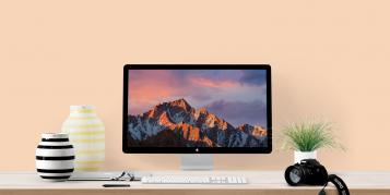 macOS Sierra veröffentlicht
