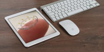 Soeben wurden Apples Augmented-Reality-Pläne verraten - und sie sehen toll aus!