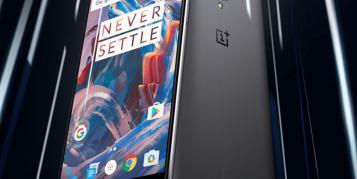 OnePlus 3T: Schneller als das Google Pixel?