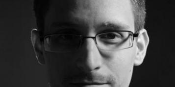Live-Event: Snowden kommentiert heute Abend die Auswirkungen Trumps auf Datenschutz & Privatsphäre