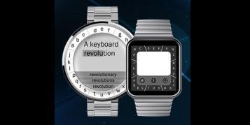 TouchOne: Diese App ist Pflicht für alle Smartwatch-Besitzer