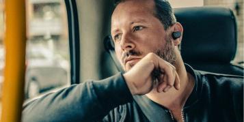 Sony Xperia Ear: Die besseren AirPods!