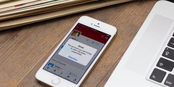 Twitter sperrt Konto des eigenen Chefs!