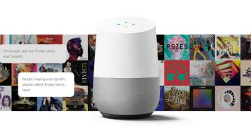 Die Bezeichnungen für Googles Streaming-Geräte und -Software aufgeschlüsselt