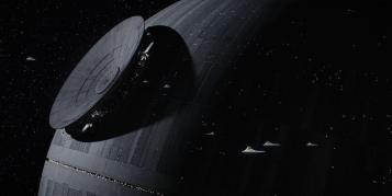 """Spoiler: """"Rogue One: A Star Wars Story"""" sollte ursprünglich ein anderes Ende haben"""