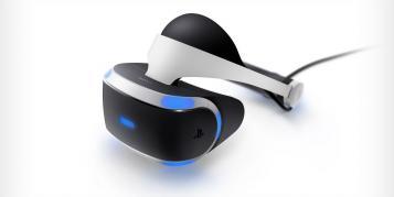 PlayStation VR: Funktionsumfang drastisch erweitert