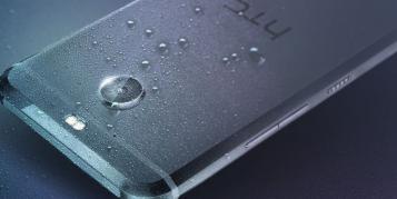 Das sind die drei neuen Versionen des HTC Ocean