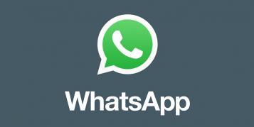 WhatsApp: Verschlüsselungsystem ist nicht sicher!