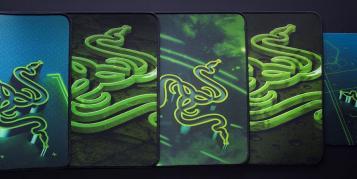 Razer kauft Smartphone-Hersteller Nextbit – was ist der Plan?