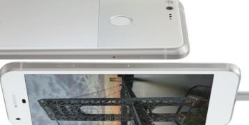Galaxy S8: Vier unterschiedliche Varianten geplant