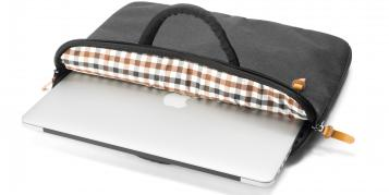 booq Superslim: Die perfekte MacBook-Pro-Tasche für unterwegs