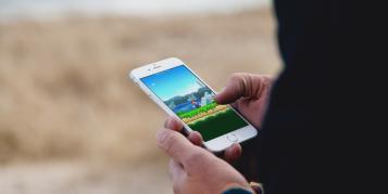 Super Mario Run 2.0 ist da - Mehr kostenlose Inhalte