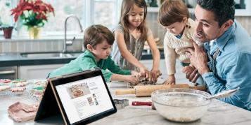 Microsoft verrät Starttermin für Windows 10 Creators Update