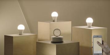 So will IKEA das Smart Home zum Mainstream machen