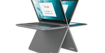 Lenovos neues Chromebook ist einfach unverschämt günstig