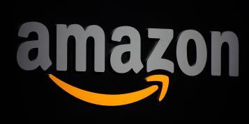 Doppelt sparen mit Warehouse Deals bei Amazon