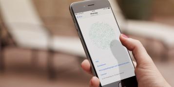 WhatsApp: Lassen sich verschickte Nachrichten bald löschen?