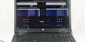Ausspioniert unter Freunden: HP-Notebooks belauschen Benutzer