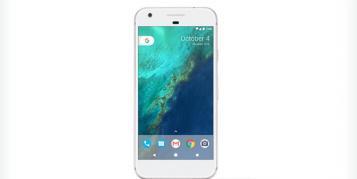 Gerücht: Wurde das Pixel 2 XL von Google gecancelt?